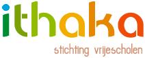 Waterlandschool is een vrijeschool die onderdeel is van Stichting Vrijescholen Ithaka in Noord-Holland